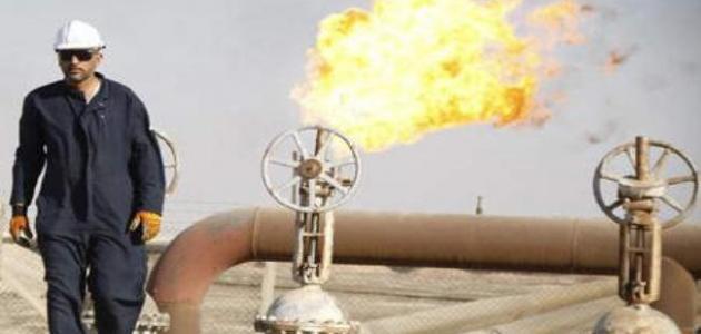 فوائد الغاز الطبيعي