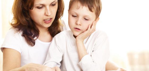 طرق تعليم الطفل القراءة والكتابة