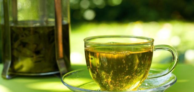 فوائد شراب الزعتر للتخسيس