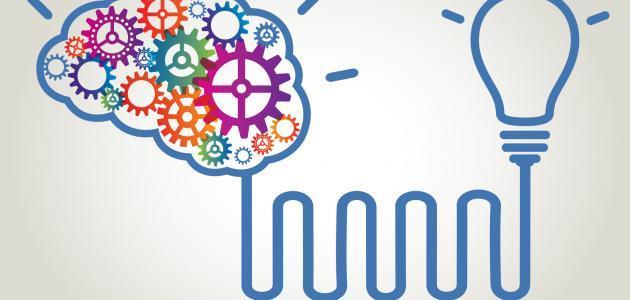 أعراض زيادة كهرباء المخ