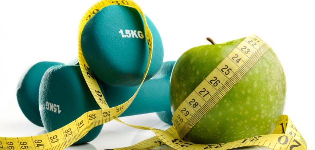 وصفات لحرق الدهون بسرعة