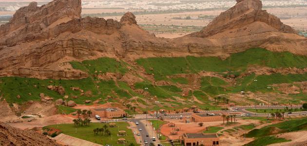 جبل علي بدبي
