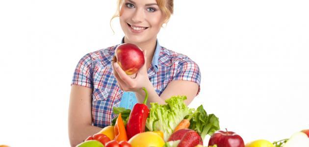وصفة لتخفيف الوزن