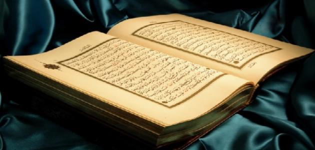 كم سورة في القرآن