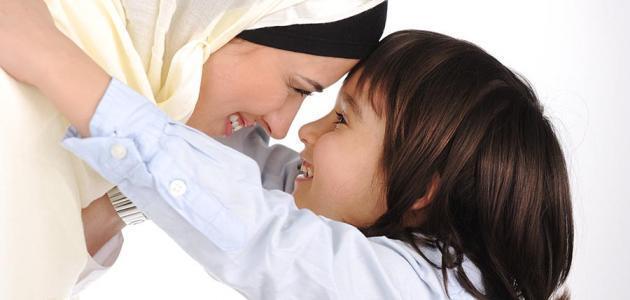 تاريخ عيد الأم