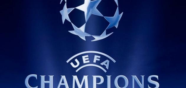 أبطال أوروبا 2011