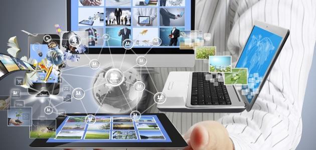 ما هي أسباب استخدام التكنولوجيا الحديثة في التعليم