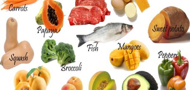 نقص فيتامين B12 الأسباب و الأعراض و العلاج