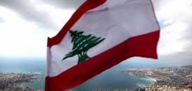 ما هو نظام الحكم في لبنان