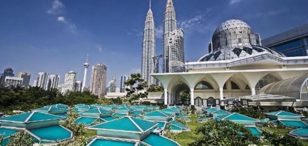 السياحة بماليزيا %D8%A7%D9%84%D8%B3%D9%8A%D8%A7%D8%AD%D8%A9_%D9%81%D9%8A_%D9%85%D8%A7%D9%84%D9%8A%D8%B2%D9%8A%D8%A7