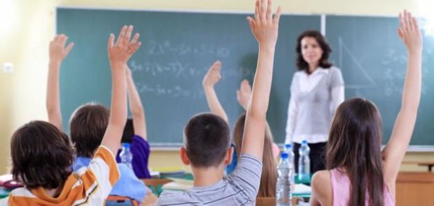 كيف يمكننا التعامل مع الفروقات الفردية داخل الصف