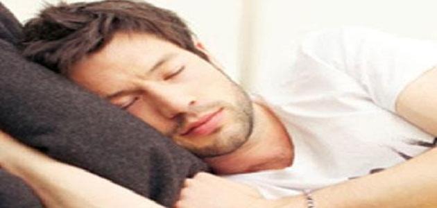 ما فوائد النوم المبكر