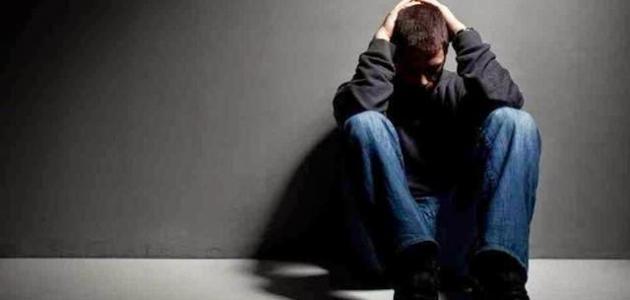 كيف تتخلص من الإحباط