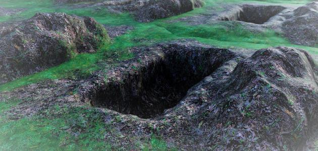 كيف تتخلص من عذاب القبر