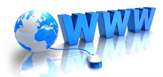 ما فوائد الانترنت