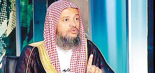 ابن احمد الحميدي