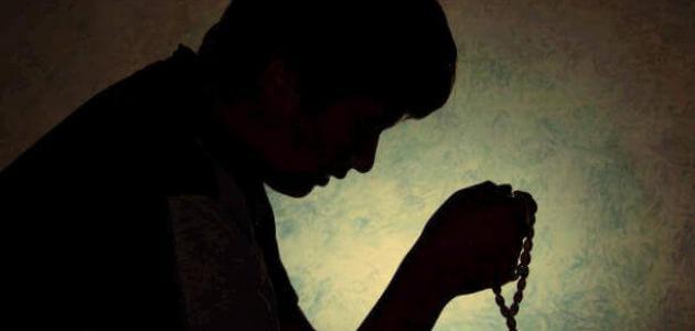 كيف نصلي الشفع والوتر