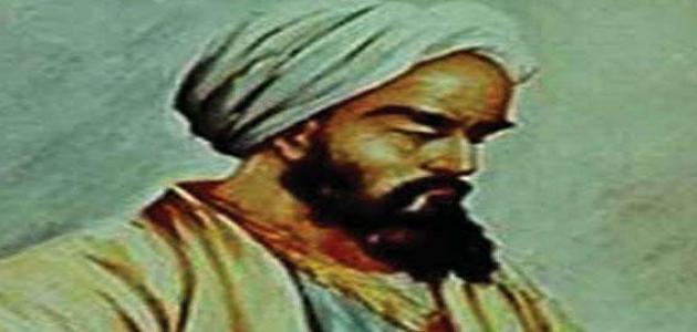 ابو القاسم الزهراوي