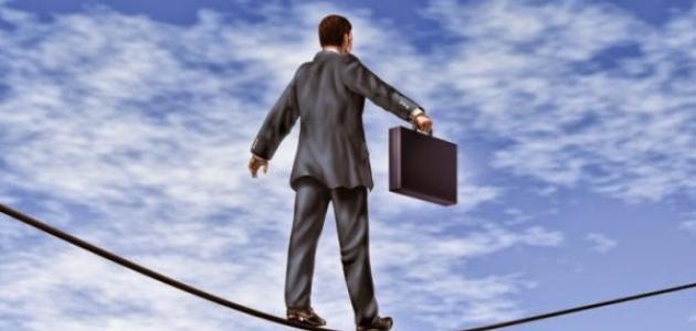 خطوات الإدارة الناجحة