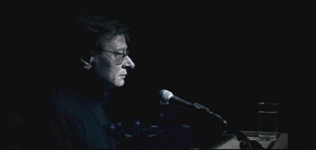 أجمل قصائد محمود درويش