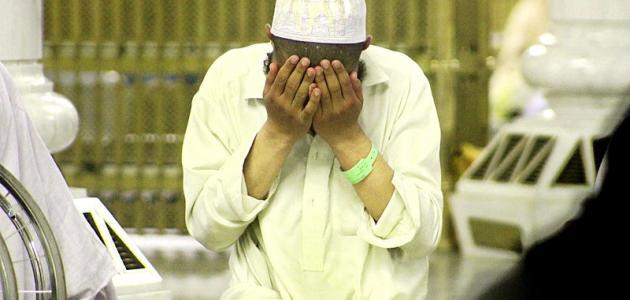 اتق المحارم تكن أعبد الناس