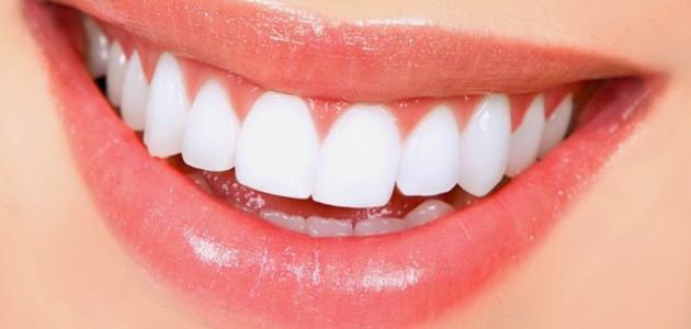 البطالة إمبراطوري شيء افضل الطرق لتبيض الاسنان Myfirstdirectorship Com