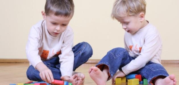 كيف أربي أولادي تربية صالحة