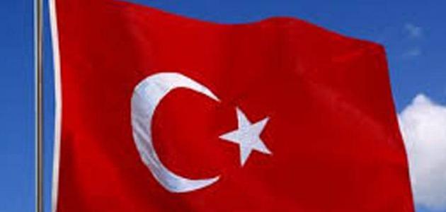 في أي قارة تقع تركيا