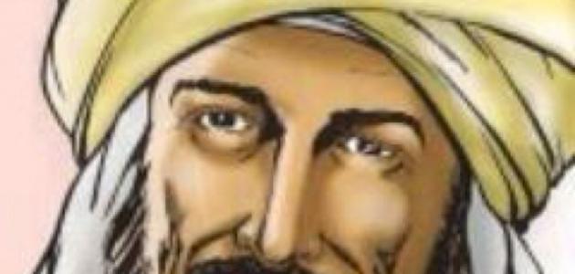 أين ولد الإمام الشافعي