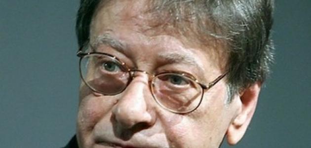 تاريخ وفاة محمود درويش
