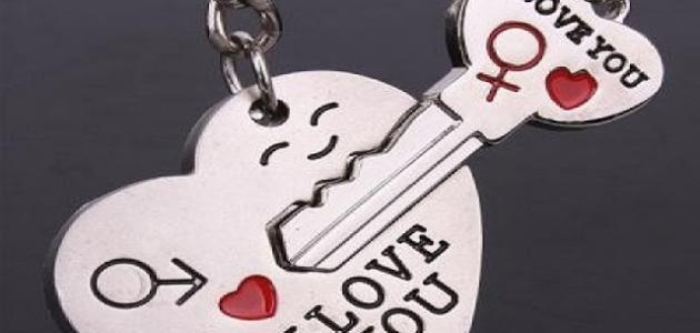 كيف تحوّل حبّاً من طرف واحد إلى حبّ متبادل؟