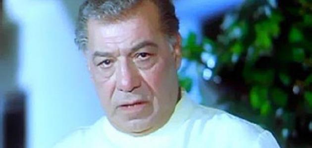 تاريخ وفاة فريد شوقي