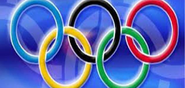 أين يقع المجلس الأعلى للرياضة الإفريقية