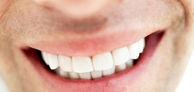 كيف نحافظ على الأسنان