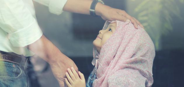 انشودة فليقولوا عن حجابي