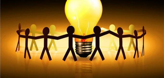 كيف نحافظ على الطاقة