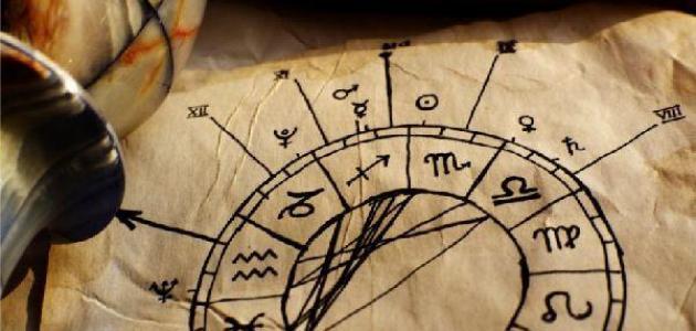 كيف كان القدماء يعرفون تواريخ الأيام والشهور