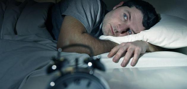 كيف تنظم نومك