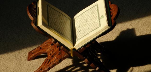 عظماء خدموا الإسلام