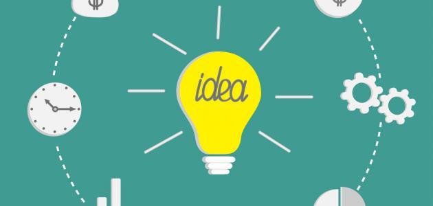 تطور الفكر الإداري