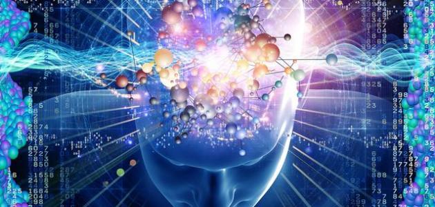 كيف تتحكم في عقلك