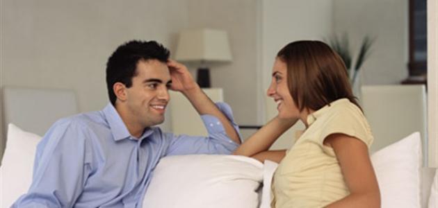 كيف تجدد حياتك الزوجية