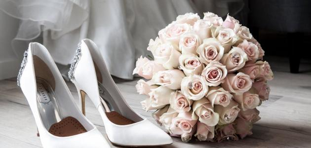 7bb683d21 كيف أهتم بجسمي قبل الزواج - موضوع