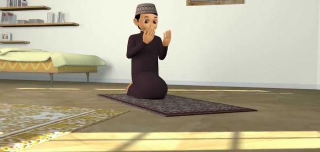 كيف نصلي صلاة الصبح