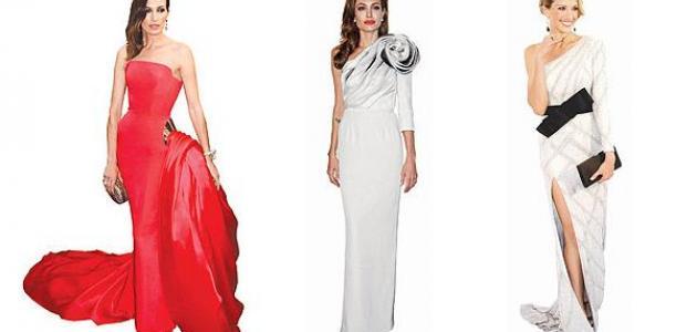 87aa6443fca4a كيف أصبح مصممة أزياء ناجحة - موضوع