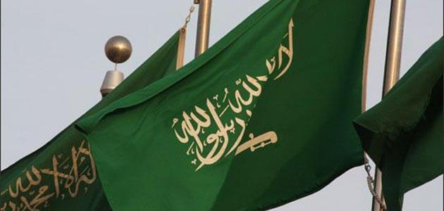 ترتيب الدوري السعودي 2013