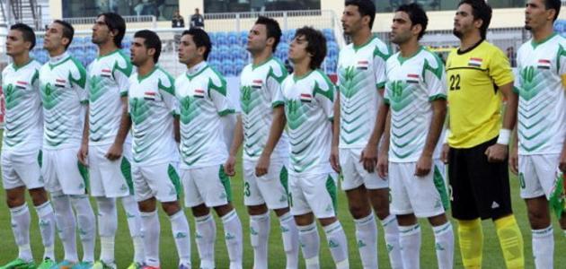 ترتيب الدوري العراقي
