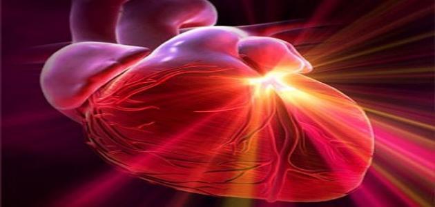 أسباب ضعف دقات القلب