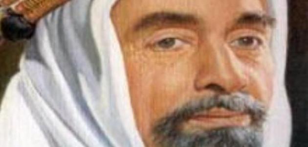 أين توفي الملك عبدالله الأول