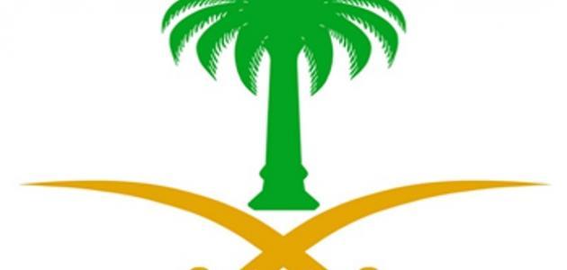 إلى ماذا ترمز النخلة في شعار المملكة العربية السعودية